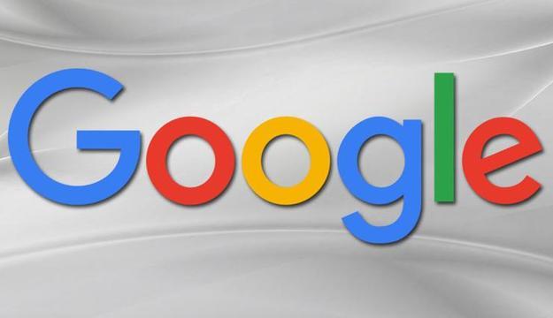 【Googleの面接対策とは?】採用ポイントなどを具体的にご紹介