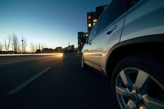 トヨタ自動車の年収は高い? 年収1000万超えは可能なのかご紹介