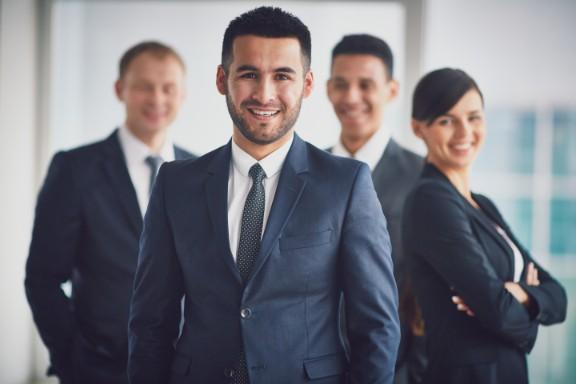転職の回数が多いと不利になる?平均回数を限度について徹底解説