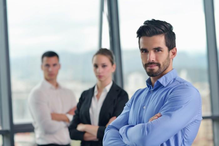 【転職後の入社時期】失敗しないためにしておくべき情報を徹底解説