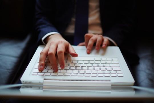 【1分で解る】法人営業に向いている人や仕事内容をプロが解説!の画像