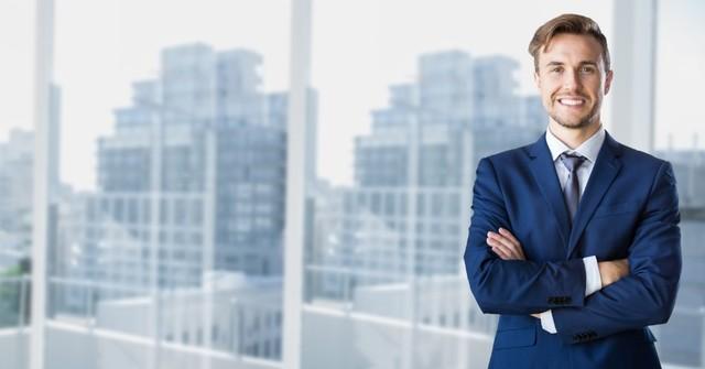 【総務のキャリアプラン】大企業・ベンチャー別に仕事内容などを解説