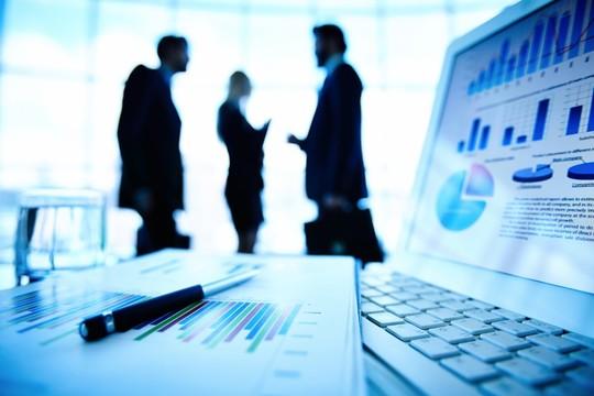 【ビジネスコンサルタントとは】仕事内容や有名企業の年収事情もご紹介