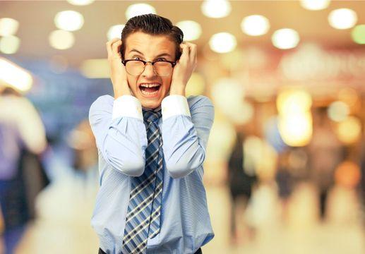 【カヤックの平均年収】高い?有価証券情報や口コミから解説