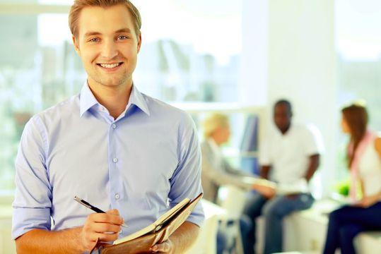 【オールアバウトの年収や業績はいい?】給料事情や会社概要を解説します