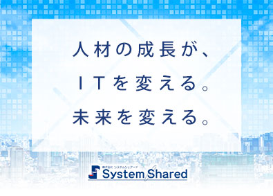 offer_image